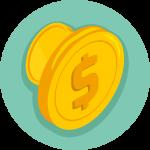 Pokies Bonuses 5