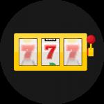 House of Jack Casino 21