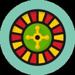 Online Casinos 20