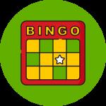 Online Casinos 23