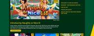 Fair Go Casino 7