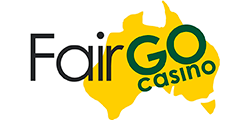 Fair Go Casino 1