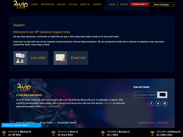Free mobile slots no deposit required
