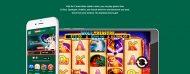 Casino Mate 11