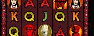 House of Jack Casino 11