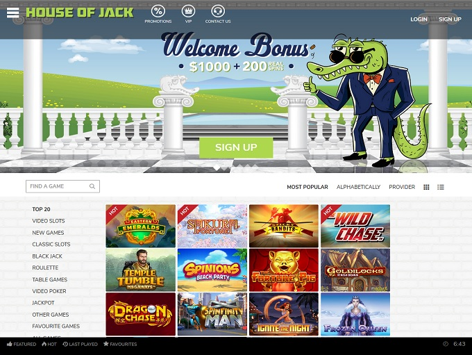 House_of_Jack_new_home_page