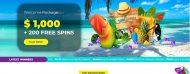 Spin Samba Casino 12