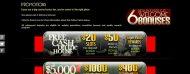 Superior Casino 11