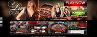 Superior Casino 13