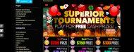 Superior Casino 14